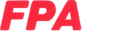 Fire Protection Alliance Ltd